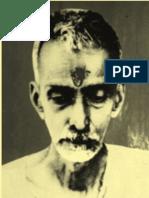 Szudhír Bábu / Sudhir Babu • A Brahma Csintá ösvénye / Path of Brahma Chinta