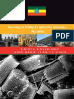ethiopia_diatomite_march2007