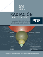 -Radiation Effects and Sources-2016Radiation - Effects and Sources SP.pdg.PDF