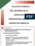 REGULACION_JURIDICA-001.ppt
