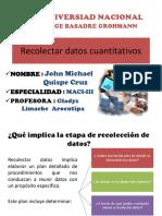 diapositiva investigacion educativa