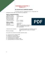 trabajo_1 (1).doc