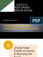 Teoría General del Estado.ppsx