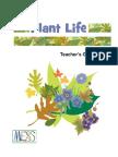 Plant-Life.pdf