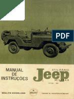 Manual_CJ5_Militar.pdf