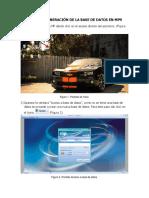 MP9 PLAN.pdf