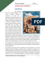 Literatura colonial  TRABAJO ACTUAL.docx