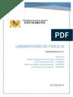 laboratorio-2 (2)