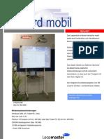 Eboard_mobil