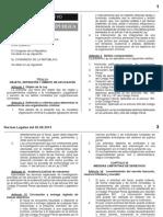 Ley 30077 Ley Contra El Crimen Organizado 2013-08-20_NCVPTZW