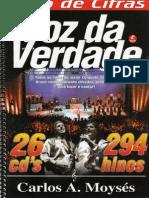 Voz_Da_Verdade-Livro_De_Cifras
