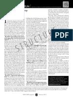 ASCE 7-16 Controversy.pdf