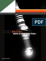 manual_de_capacitacion_tecnica.pdf