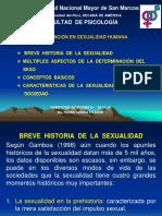 1era Clase de Sexualidad 2017-II[1]