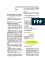 Ley_30191.pdf