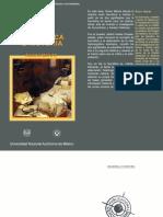 Heuristica e Historia