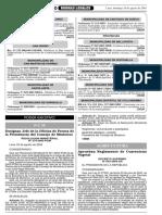 DS. 032-2003 (1).pdf