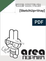 SKP Manual12345