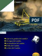 tallergestindelcambio-110527115743-phpapp01.pdf