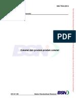 258731153-SNI-7934-2014-Cokelat-Dan-Produk-Cokelat.pdf