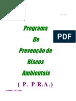 ppramodelofrigorifico-130923071436-phpapp02