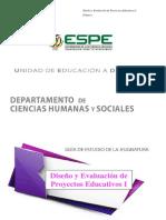 Actividad_entregable_1_diseño y Evaluacion de Proyectos