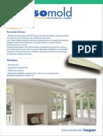 molduras isomold-3.pdf