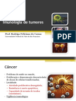 Imunologia do cancer.pdf