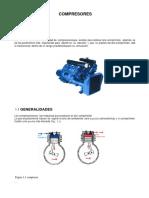 Capitulo_2_-_Compresores[1].docx