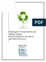 PlanningForTransportation&ClimateChange.pdf