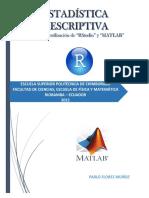 Estadística-con-R-y-Matlab.pdf