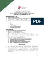 1.1.-Guia Para El Asesor de Isp