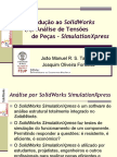 SolidWorks X.pdf