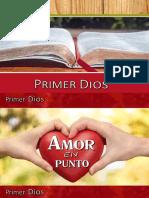 01-amor en punto.pptx