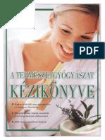 teva gyogyszereszek magazin 2006 november