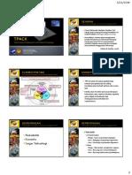 300a-edup_TPACK.pdf