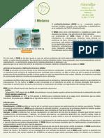 msm (1).pdf