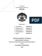 52685181-MAKALAH-PILEK-FIX.docx