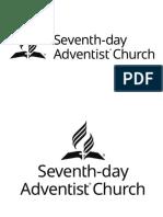 logo IASD ING-1.pdf