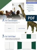 LEG Folder IM 40S Einzelseiten Final 15