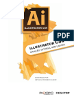 Apostila_AI_CS6.pdf
