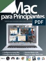 Mac Para Princip