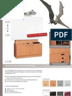 LEG Folder IM 40S Einzelseiten Final 20