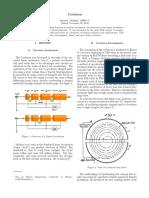 248948835-Cyclotron.pdf