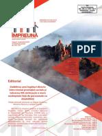 Revista Impreuna - 174-175 - August-septembrie 2017