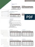 LEG Folder IM 40S Einzelseiten Final 31