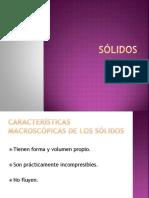 SOLIDOS[1]