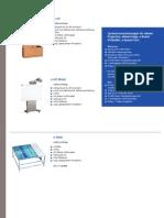 LEG Folder IM 40S Einzelseiten Final 34