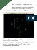 Explicación del diseño de la compuerta AND.docx