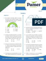 Geometria_Sem_12.pdf